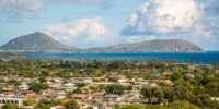Oahu Real Estate Market Update | July 2017